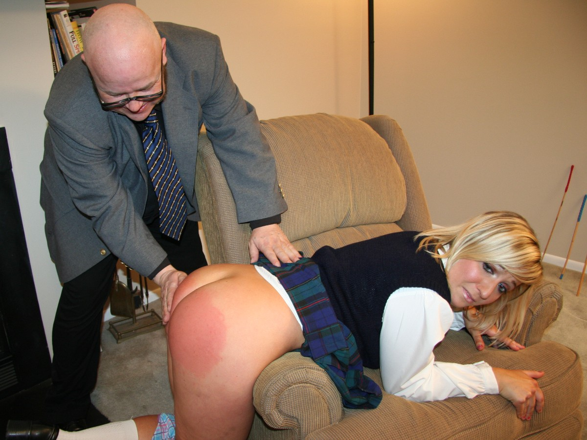 @ spanking party Now there are some P's and Q's that I need to cover first with the relevant  parties,namely video producers,website owners and significant others,but I  feel ...