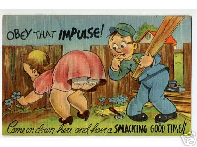 girls-nude-spanking-dug-alaina-may-actual