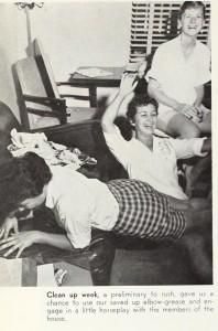 Bradley 1959