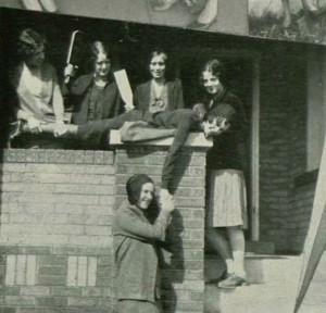 Denver 1930a