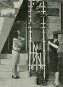 Denver 1930b