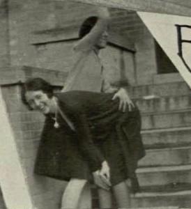 Denver 1930d