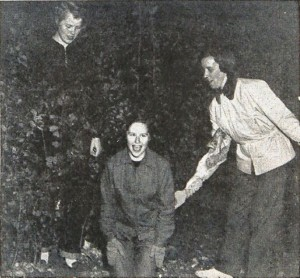 Gus 1952