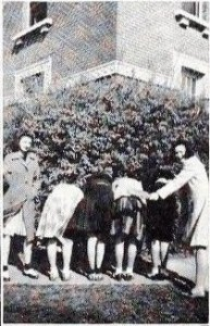 Memphis 1942