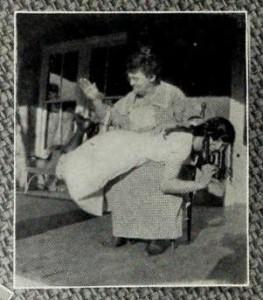 arrowwomanscolle19244woma_0072-1