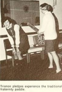 butler 1969
