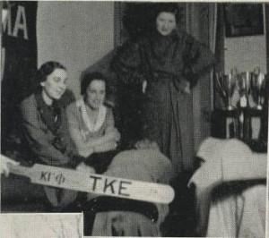 carroll 1935