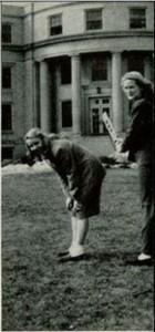 coe 1947