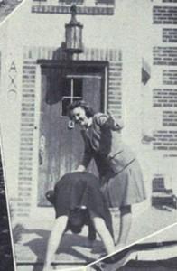 colo 1945