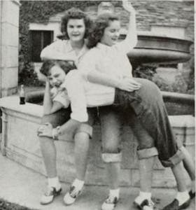 colorado 1943