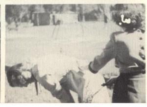 howard payne 1947