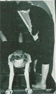iowa 1940