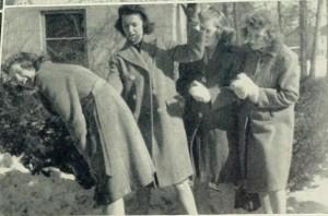 lagenda1942