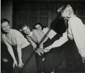 minnesota 1948