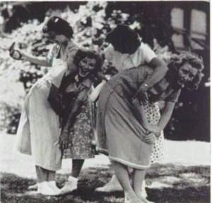 riverdale 1949