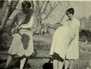 silver spruce 1928