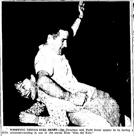 NC 1958