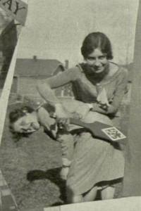 Denver 1930c