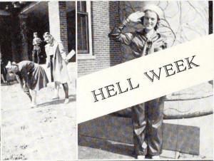 Memphis 1941