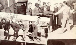 osu 1936