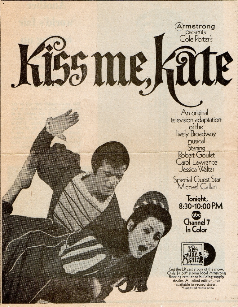 kiss_me_kate_robert_goulet_spanks_carol_lawrencea