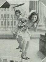 1932 boise