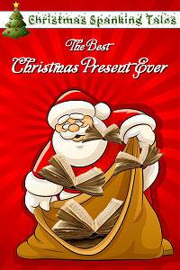 Christmas Spanking Stories