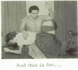 wedudeit fai 1960