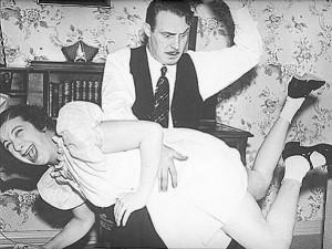 baby_snooks_spanking