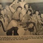Windsor Wednesday Classic – 78