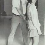 Windsor Wednesday Classic – 81