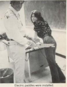 Canadian OK 1980