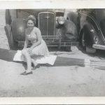 Streetcar Sundays – 63