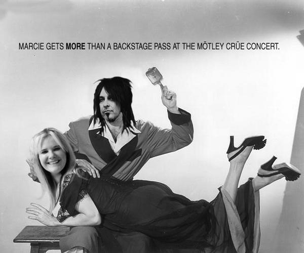 me-getting-spanked-by-nikki-sixx-with-a-hairbrush