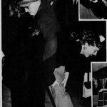 1942 Birthday Spanking
