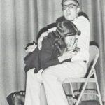 Windsor Sunday Candids – 76  –  The Spanking Auction
