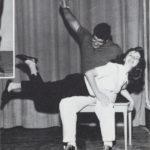 Kiss Me Kate 1959